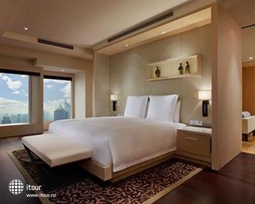 Park Hyatt Beijing 2