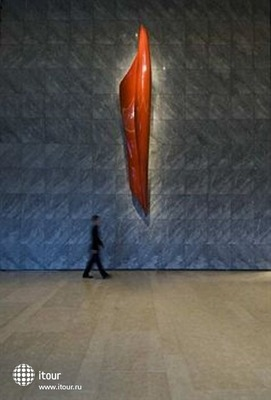 Doubletree By Hilton Beijing 7
