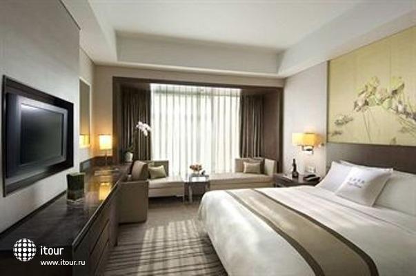 Doubletree By Hilton Beijing 3