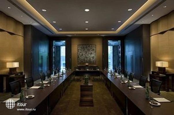 Doubletree By Hilton Beijing 4