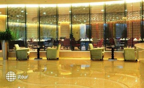 Hua Bin International 10