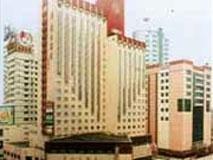 East China 1