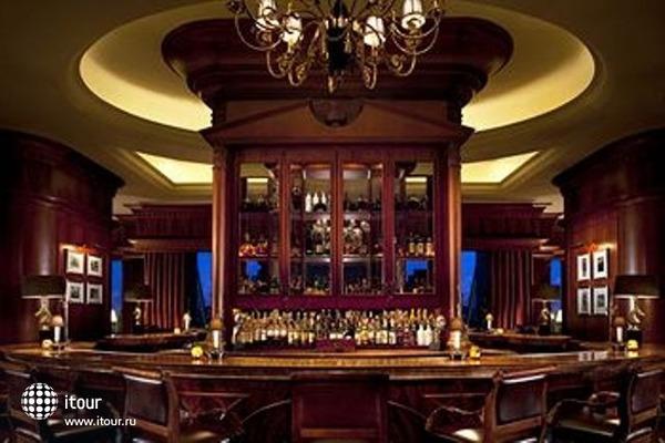 The Ritz Carlton Guangzhou 4