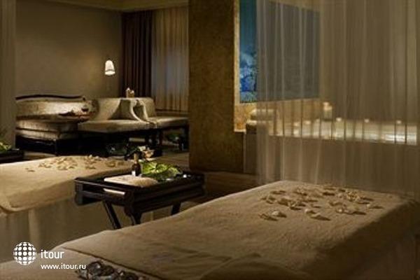 The Ritz Carlton Guangzhou 3
