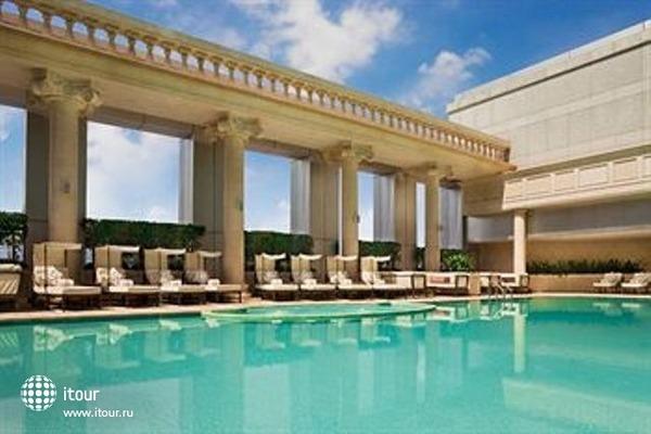 The Ritz Carlton Guangzhou 2