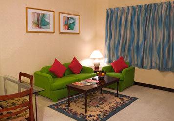 China Hotel  9