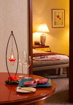 China Hotel  5
