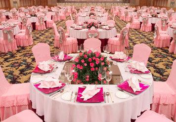 China Hotel  4