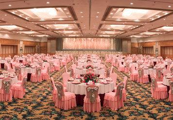 China Hotel  3