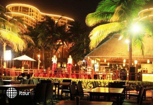 Ocean Sonic Resort 57