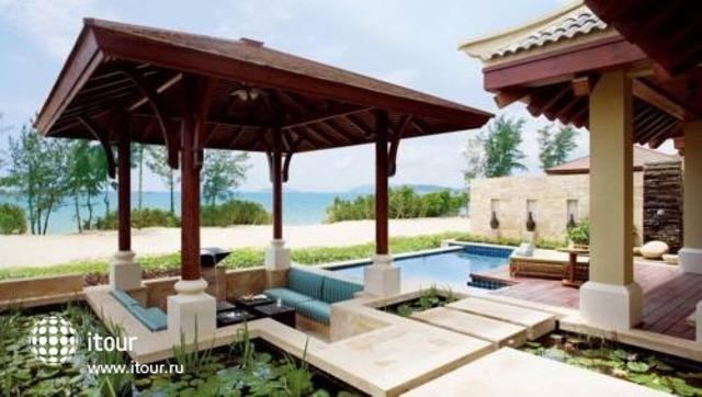Ritz Carlton Sanya 10