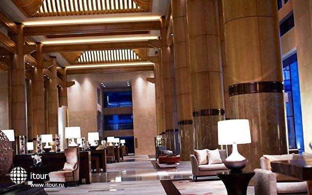 Renaissance Sanya Resort & Spa 9