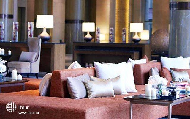 Renaissance Sanya Resort & Spa 10