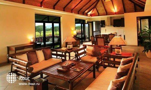 Yalong Bay Villas & Spa 6