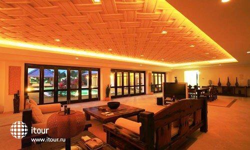 Yalong Bay Villas & Spa 7