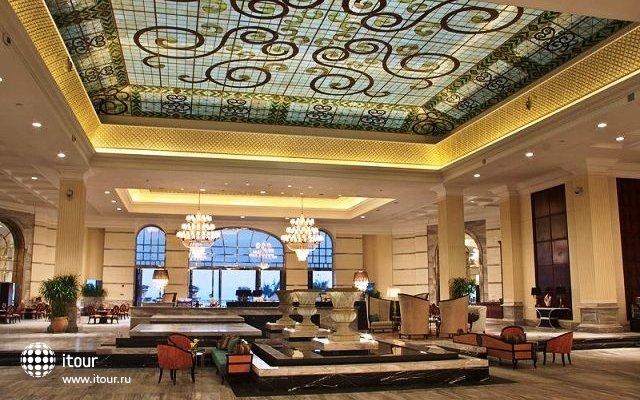 Grand Fortune Bay Hotel 4