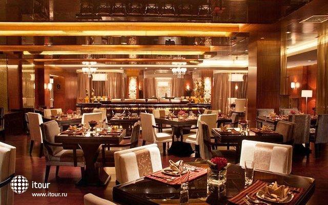 Grand Fortune Bay Hotel 5