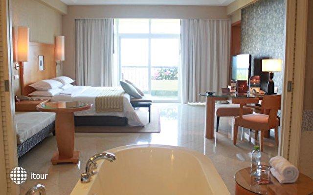 Sheraton Sanya Resort 6