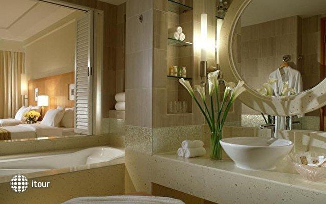 Sheraton Sanya Resort 7
