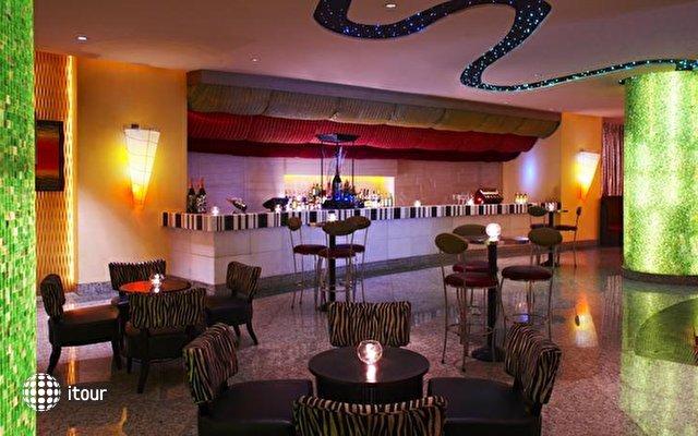 Sheraton Sanya Resort 8
