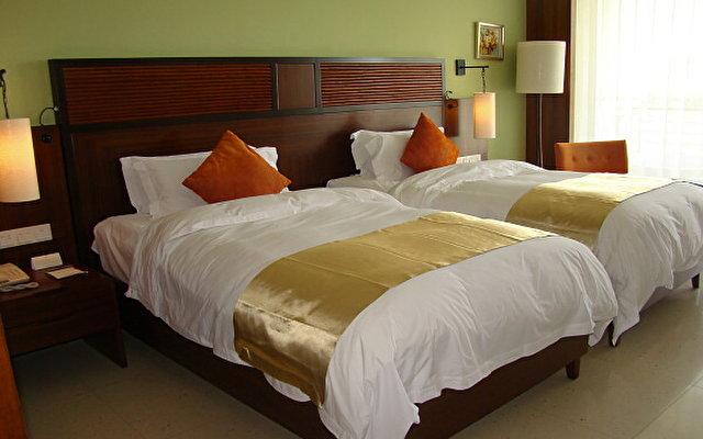 Grand Soluxe Hotel & Resort 6