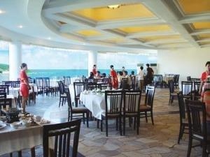 Jin Jiang Sanya Royal Garden Resort 5
