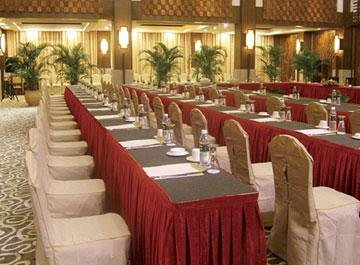 Paradise Rainforest Spa & Resort 6