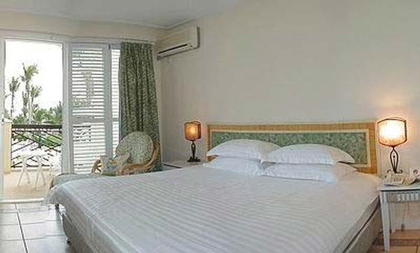 Palm Beach Resort 8