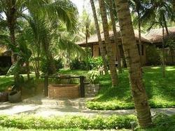Sanya City Link Hotel 2
