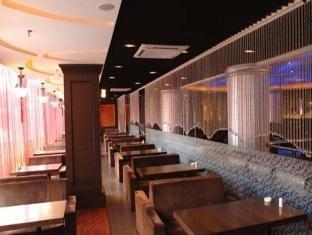 Sanya City Link Hotel 9