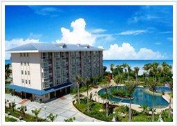 Yelan Bay Resort 1