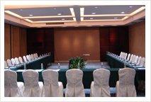 Yelan Bay Resort 3