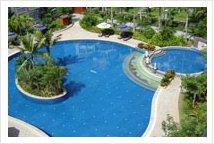 Yelan Bay Resort 4