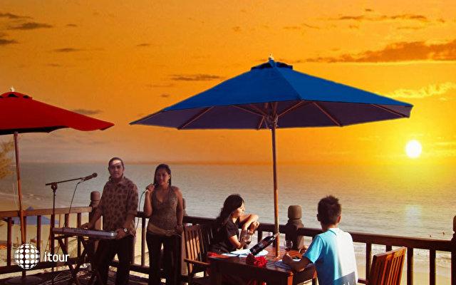 Days Hotel & Suites Sanya Resort 8
