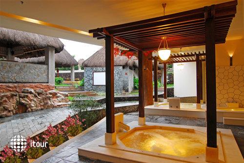 Days Hotel & Suites Sanya Resort 7