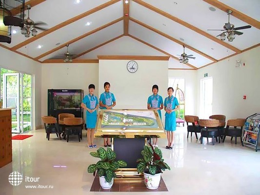 Wan Bo Club 4