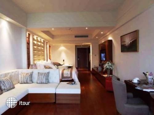 Sanya La Costa Resort 3