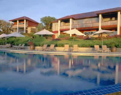 Le Cap Est Lagoon Resort & Spa  4