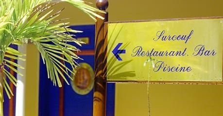 Karibea Baie Du Galion Resort 3