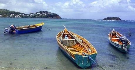Karibea Baie Du Galion Resort 5