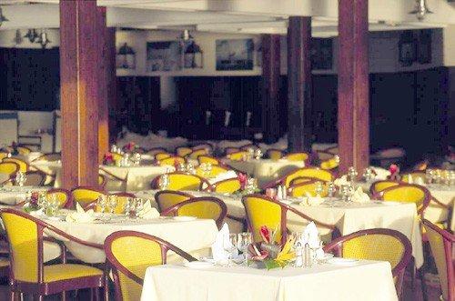 Kalenda Trois Ilets Resort 4