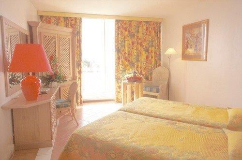Kalenda Trois Ilets Resort 6