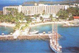 Kalenda Trois Ilets Resort 3