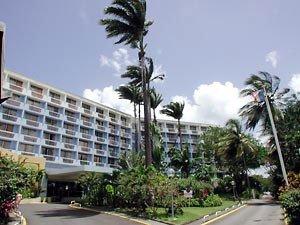 Kalenda Trois Ilets Resort 1