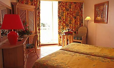 Kalenda Trois Ilets Resort 7
