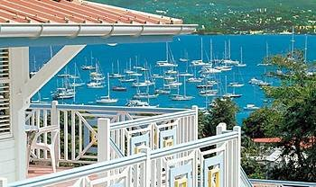 Karibea Camelia Hotel Residence 2