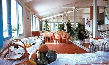Karibea Camelia Hotel Residence 3