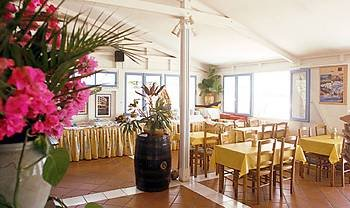 Karibea Camelia Hotel Residence 4