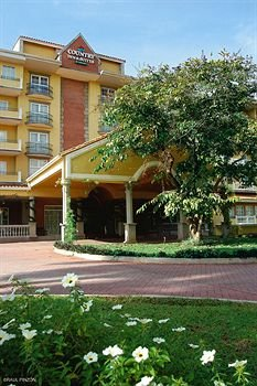 Country Inn & Suites By Carlson Panama Canal 2