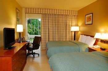 Country Inn & Suites By Carlson Panama Canal 9